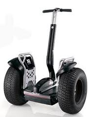 Selling Brand New:Segway x2 Golf/Segway X2 Golf Tour