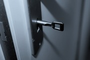 Call Locksmith Middlesbrough for Call Out Service